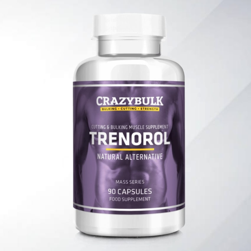 best legal steroids to buy